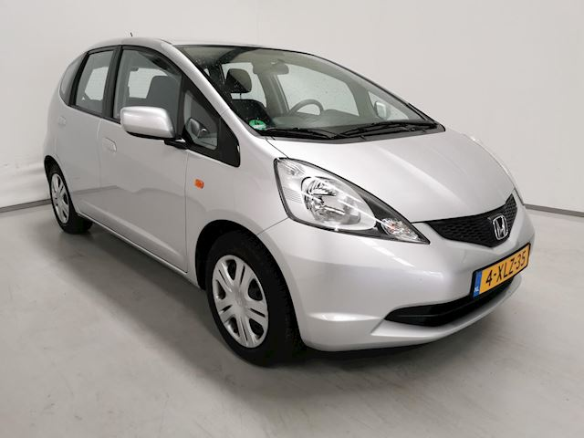 Honda Jazz 1.2 Cool / Airco