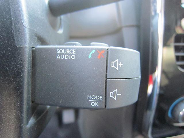 Renault Clio 0.9 TCe Dynamique NAVI PDC TELEFOON LED 95000 KM!!