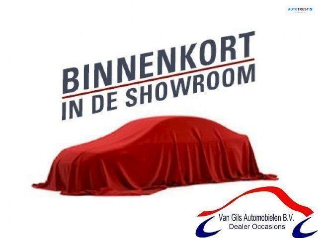 Mercedes-Benz A-klasse 160 BlueEFFICIENCY Business Class 1e eigenaar