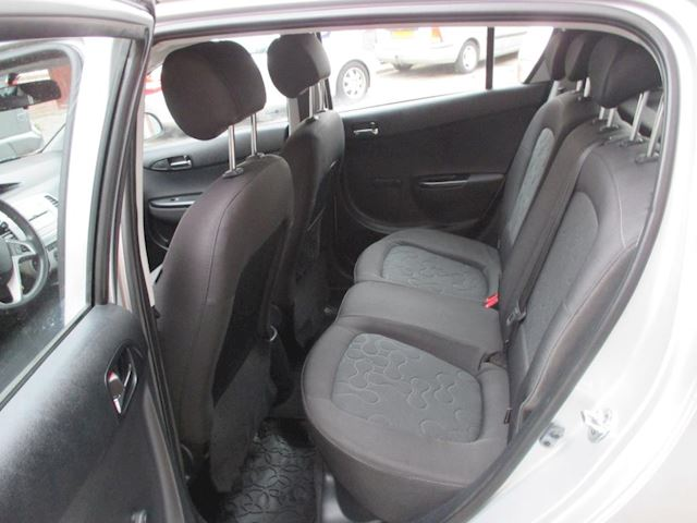 Hyundai I20 1.2i ActiveVersion
