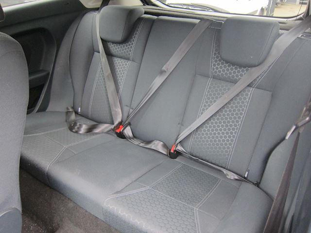 Ford Fiesta 1.25 Titanium CLIMA ST SPOILER 98000 KM APK 09-2020!!