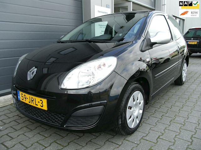 Renault Twingo 1.2 Authentique Airco