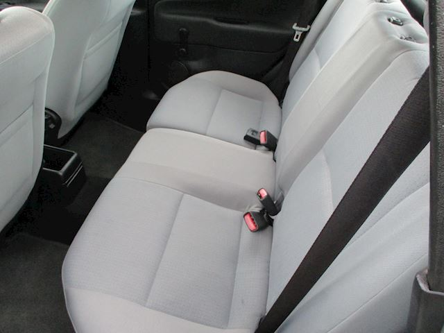 Mitsubishi Space Star 1.3 Family Met Airco