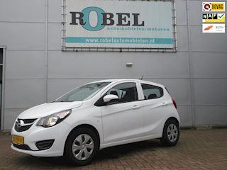 Opel 1.0 ecoFLEX Edition occasion - Robel Mobiel
