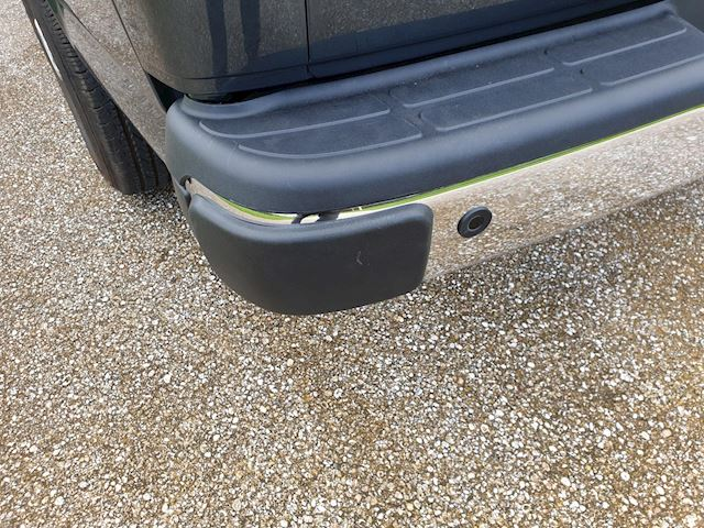 Chevrolet Chevy Van / 2019 GMC savana 6.0 375 PK