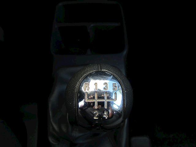 Suzuki Wagon R+ 1.2 Comfort AIRCO APK 11-2020 56000 KM NAP!!