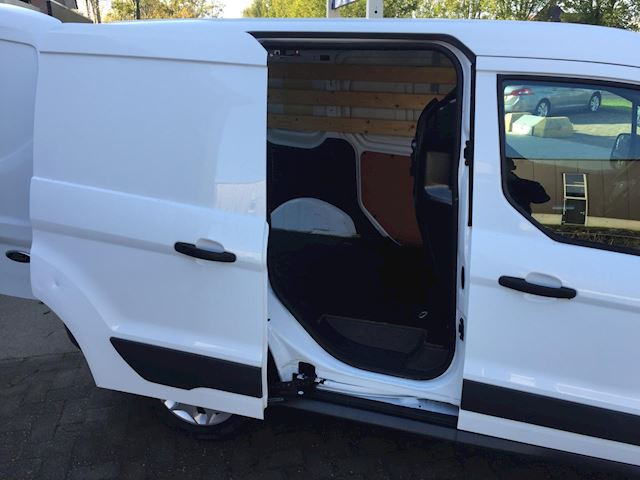 Ford Transit Connect 1.6 TDCI L1 Trend