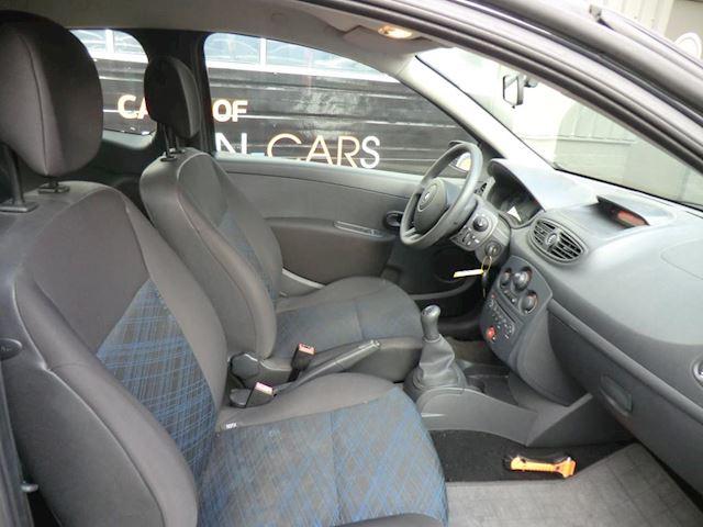 Renault Clio 1.2-16V Special Line airco nette auto