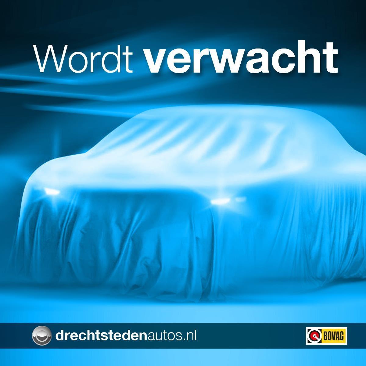 BMW 1-serie occasion - Drechtsteden Auto's