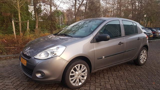 Renault Clio 1.2-16V Collection