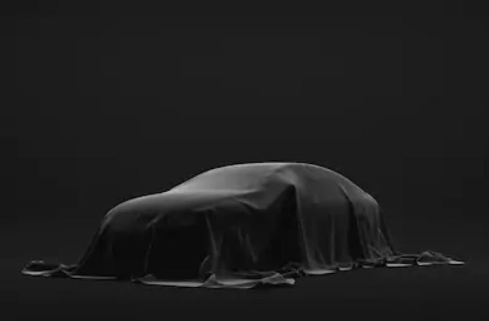 Renault Clio occasion - Autogalerij Epe