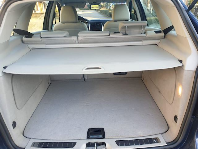 Mercedes-Benz B-klasse 200 CDI Automaat PDC