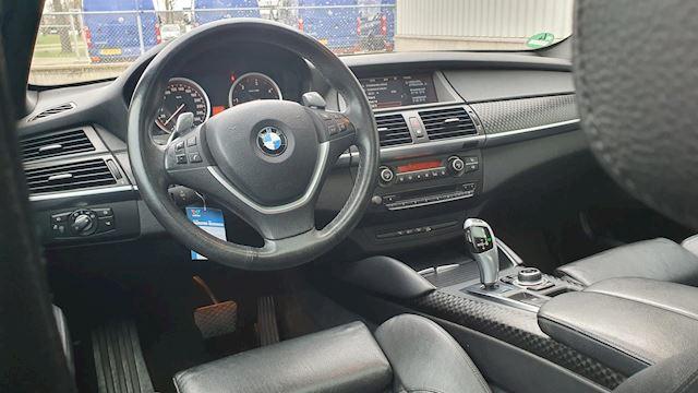BMW X6 xDrive40d  ,VOL OPTIES ! ! ! !
