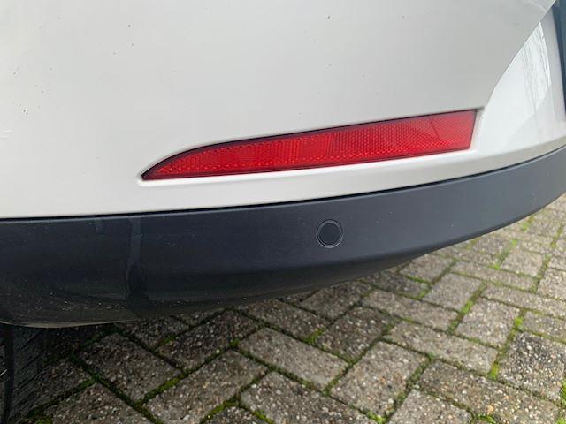 Seat Ibiza SC 1.2 TDI Reference Ecomotive PDC, CLIMA, NETTE AUTO