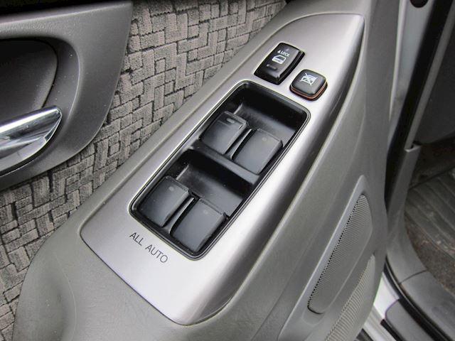 Toyota Land Cruiser 3.0 D-4D VX Blind Van AUTOMAAT CLIMA TREKHAAK 73000 KM!!