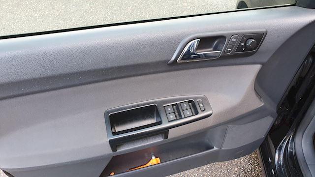 Volkswagen Polo 1.4 TDI Comfortline BlueMotion