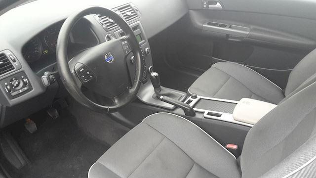Volvo C30 1.6 Advantage (AIRCO/LMV/trekhaak)