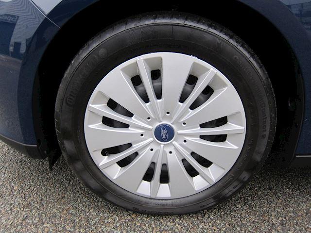 Ford Focus Wagon 1.0 Trend Edition AIRCO DEALERONDERHOUDEN NIEUW MODEL!!