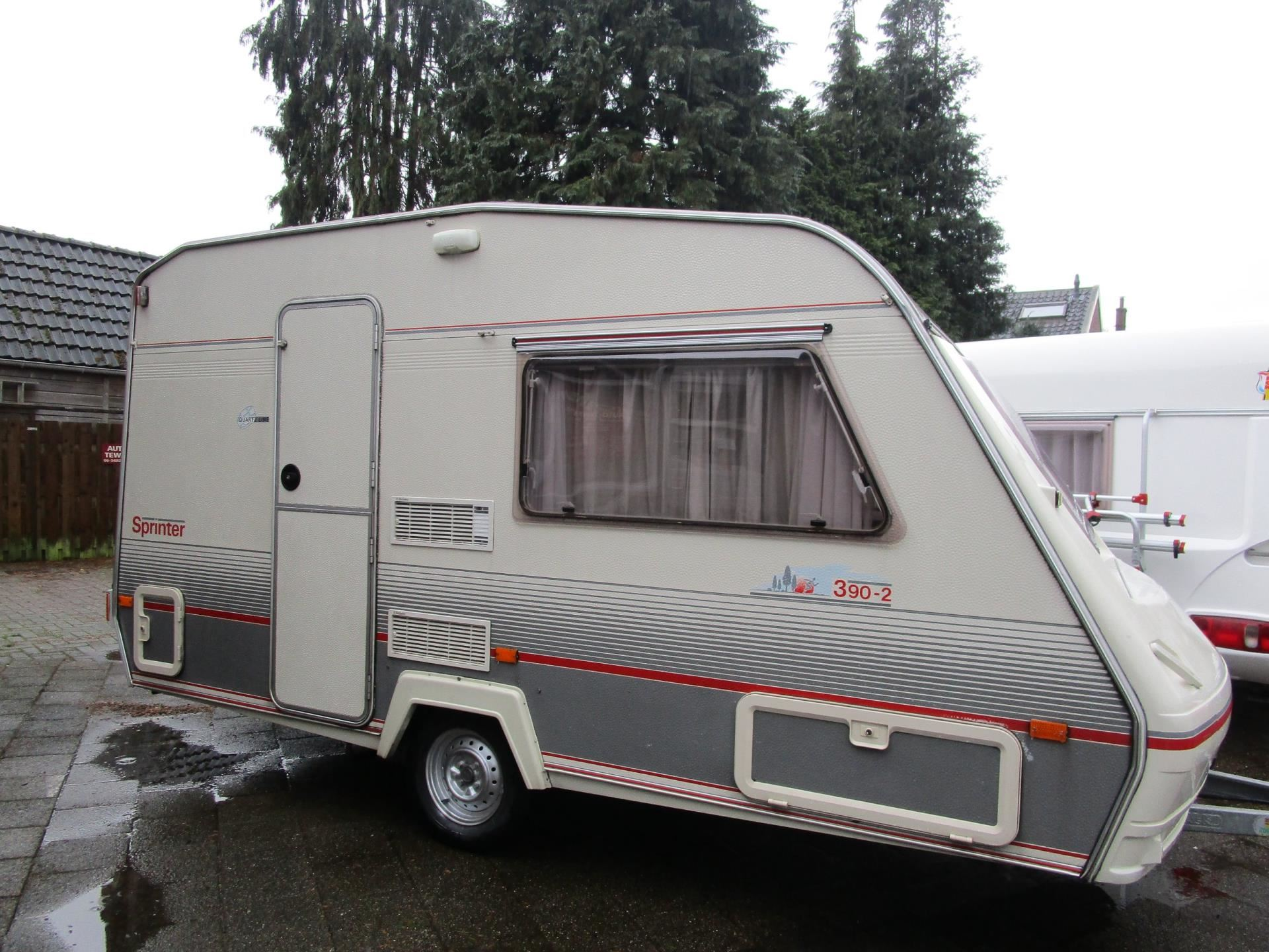Beyerland 12040 occasion - Auto Tewes