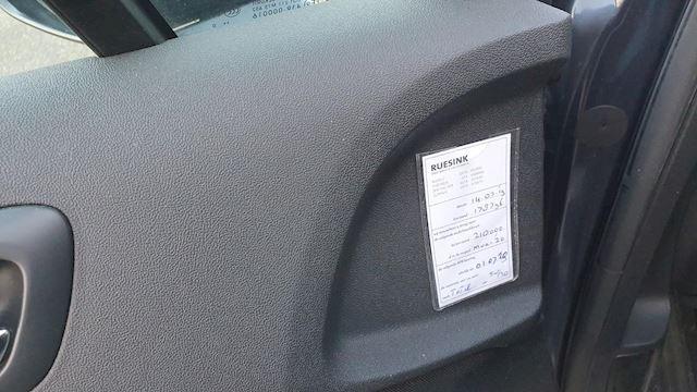 Citroen C5 Tourer 1.6 THP Business