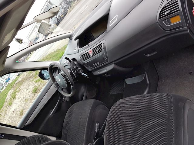Citroen Grand C4 Picasso 1.6 HDI Business EB6V 7p.