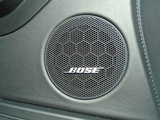 Porsche Cayenne 4.5 S
