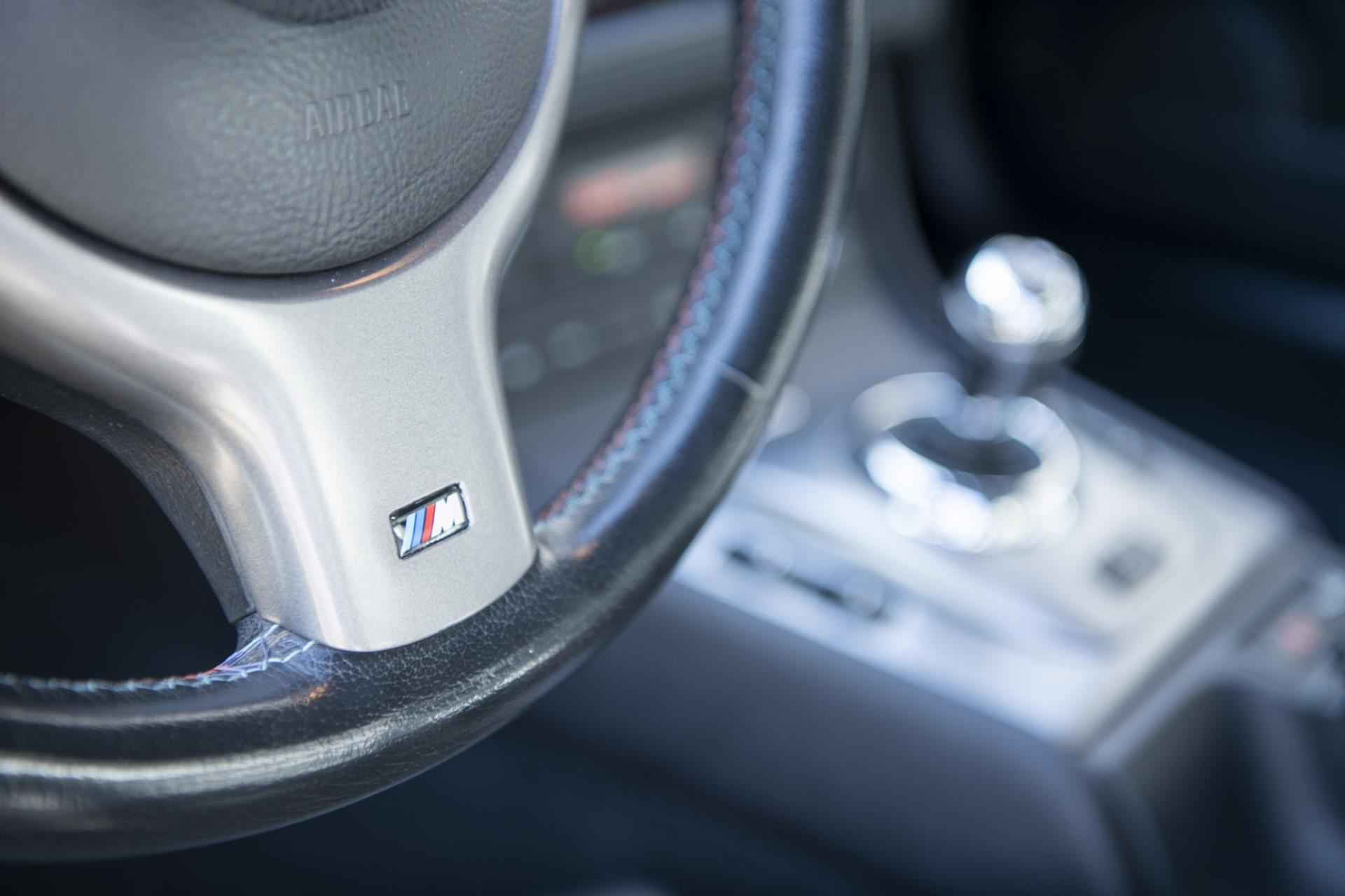 BMW 3-serie Coup occasion - Autoservice Koen Exclusief B.V.