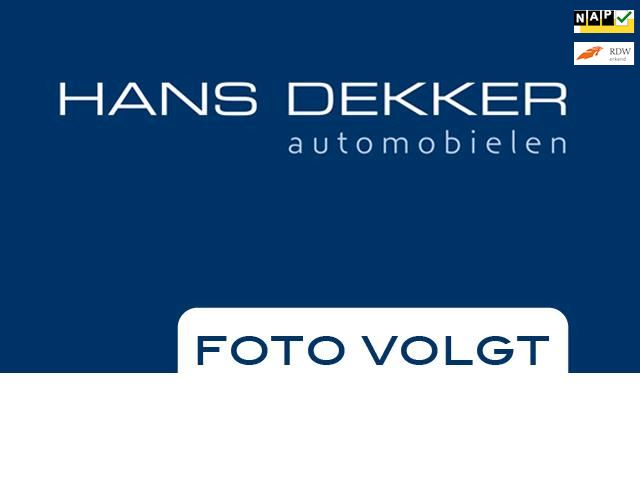 BMW 3-serie Touring 330i Introduction High Executive Edition van nagenoeg alle opties voorzien