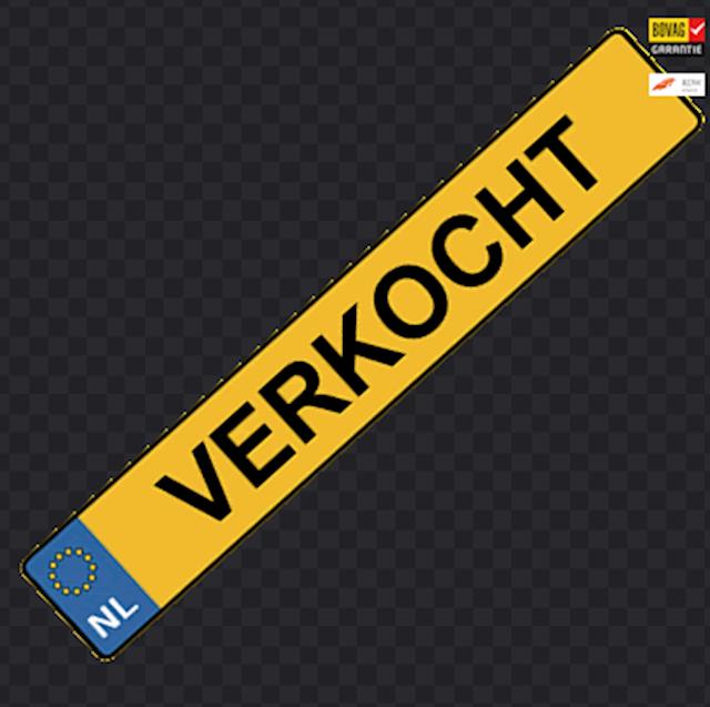Peugeot 108 Nav /Volle Optie/Achter Camera /Nw APK/Garantie/2016