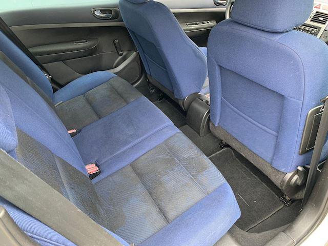 Peugeot 307 Break 1.4 HDi XR AIRCO, NIEUWE APK.