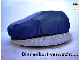 Fiat Punto occasion - van den Boog Automotive