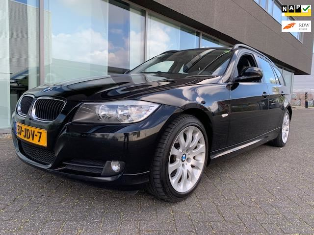 BMW 3-serie Touring occasion - LVG Handelsonderneming