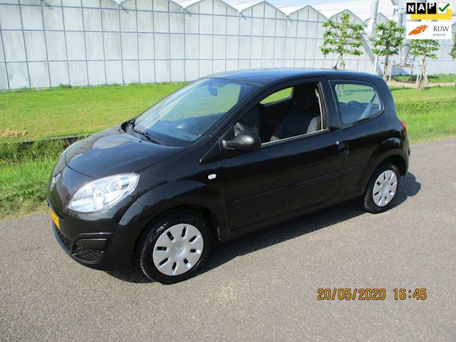 Renault Twingo 1.2 Authentique Met Airco