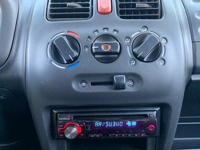 Suzuki Wagon R+ 1.3 GLS NETTE AUTO. RIJDT GOED. NWE APK.