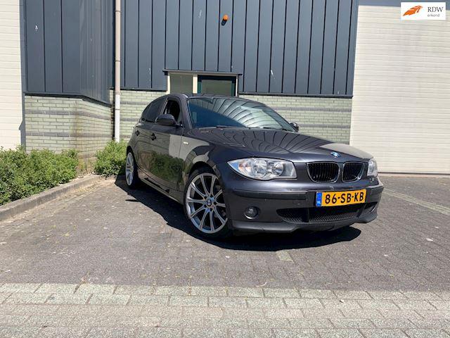 BMW 1-serie occasion - Waardse Auto's