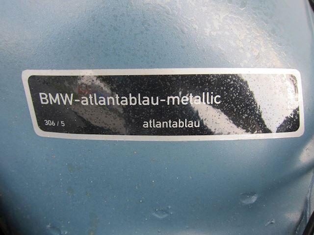 BMW Z3 Roadster 2.8 LEDER ORG. NL AIRCO CRUISE 150000 KM!!