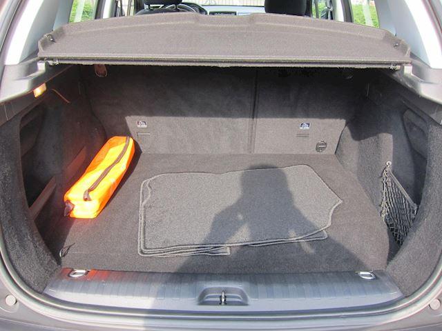 Peugeot 2008 1.2 PureTech Style CRUISE NAVI PDC 1e EIGENAAR!!