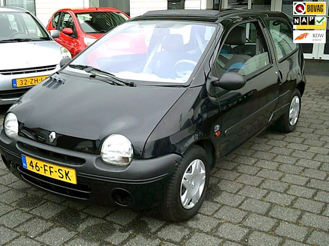 Renault Twingo 1.2 Air