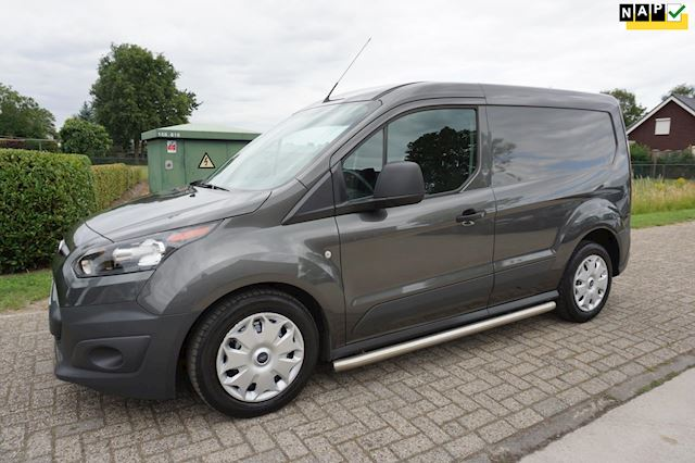 Ford Transit Connect 1.5 TDCI L1 Economy Edition Airco trekhaak