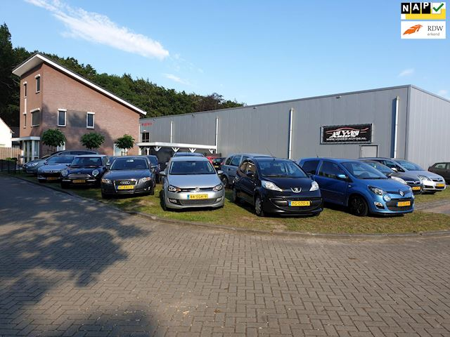 Nissan Note 1.5 dCi Acenta airco