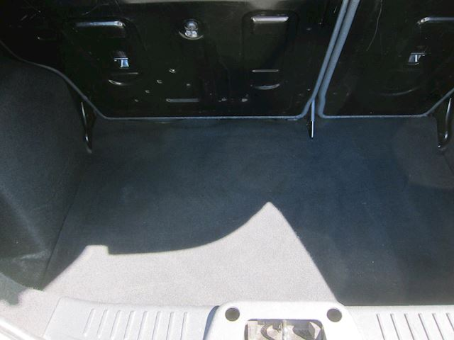 Ford Fiesta 1.25 Titanium ST SPOILER LMV TELEFOON DISTR. VERVANGEN!!