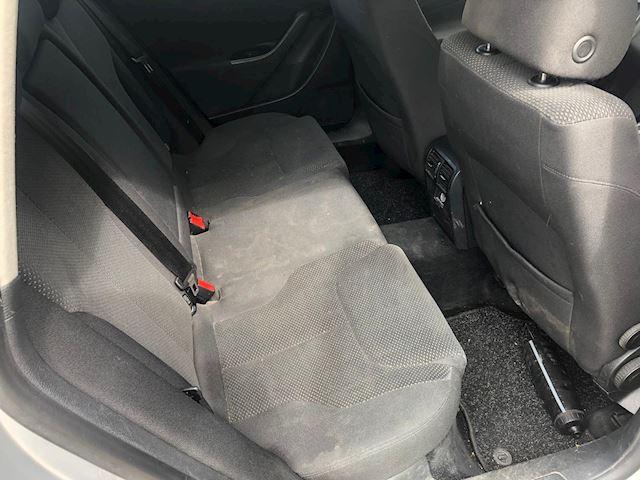 Volkswagen Passat Variant 1.9 TDI 77 KW GERESERVEERD !!!