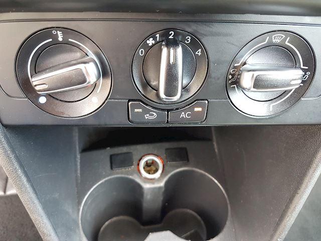 Volkswagen Polo 1.2 TDI BlueMotion Comfortline 5-deurs-Airco-LM-APK April2021