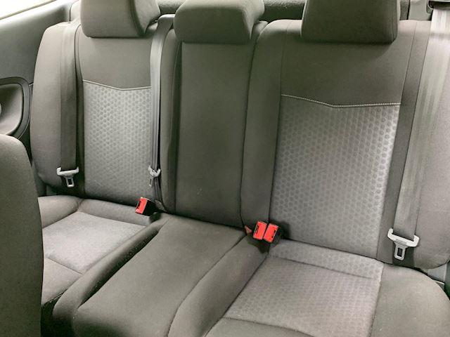 Seat Ibiza 1.9 TDI FR