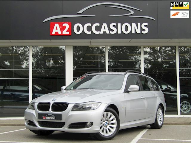 BMW 3-serie Touring occasion - A2 Occasions