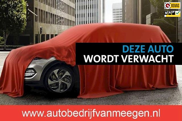 Renault Twingo 1.2-16V Collection | Airco | Nw distributie | Lage km!