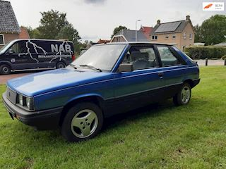 Renault 11 occasion - Airco Service Boon