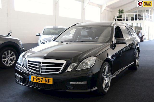 Mercedes-Benz E-klasse Estate occasion - Autobedrijf Bado