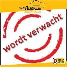 Opel Insignia Sports Tourer occasion - Van Rijswijk Autoservice