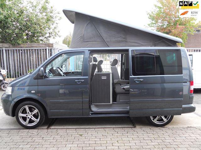 Volkswagen 7pers Camper VERKOCHT===> Campers /Auto's gezocht/ Te koop gevraagd
